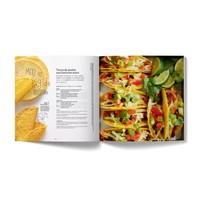 <i>Mon premier livre de recettes RICARDO</i> Book (FrenchVersion)