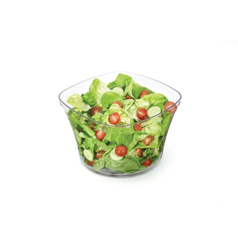 Salad Spinner - Photo 3