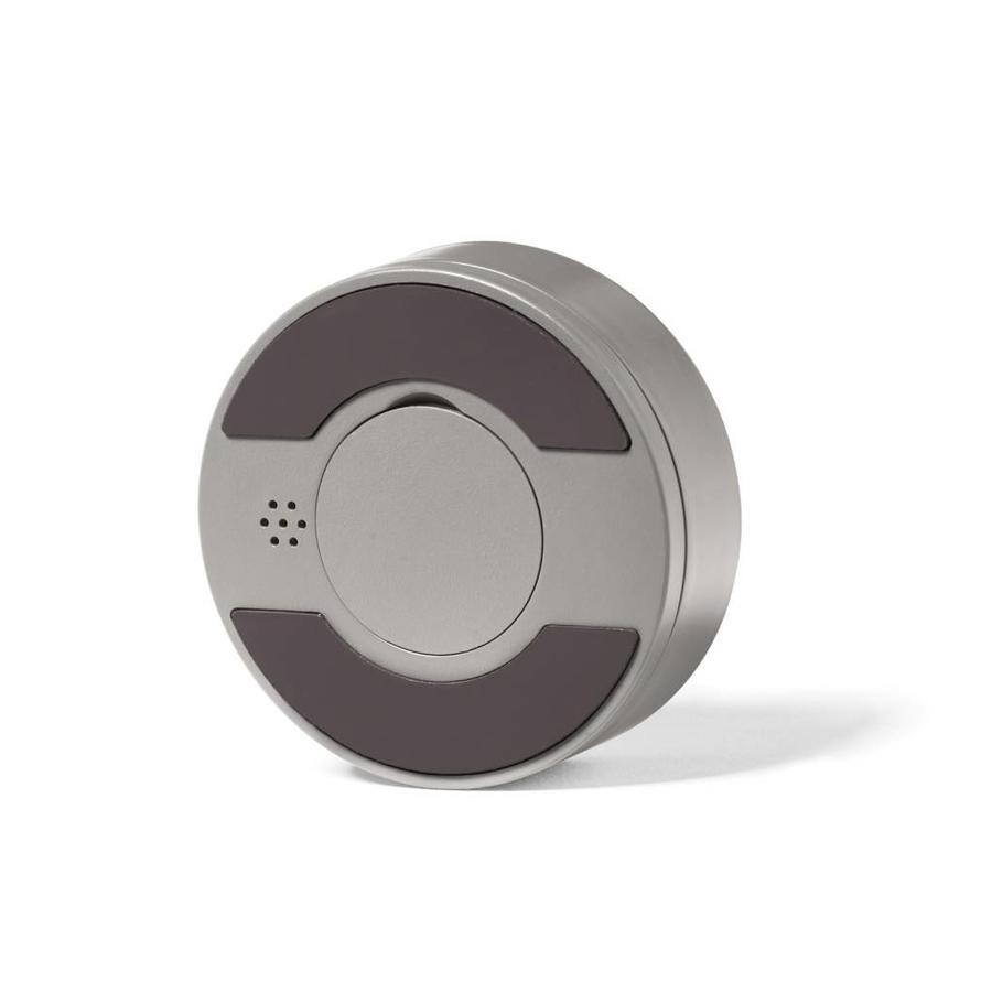 Minuterie de cuisine numérique tactile - Photo 1