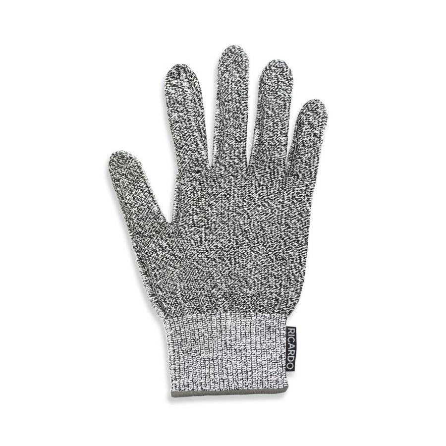 Cut Resistant Glove - Photo 0