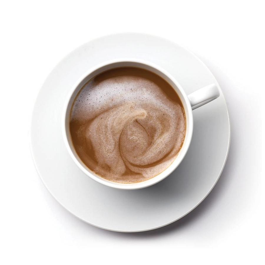 Mélange pour chocolat chaud - Photo 1