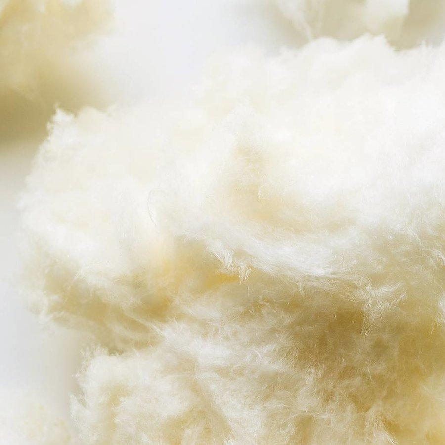 Lemon cotton candy - Photo 1