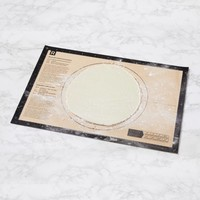 Non-stick Silicone Rolling Mat