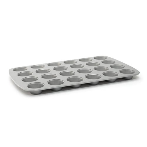 24 Mini-Muffin Pan