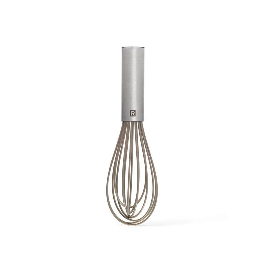 Silicone Small Whisk - Photo 0