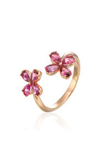Plima Lilly Ring
