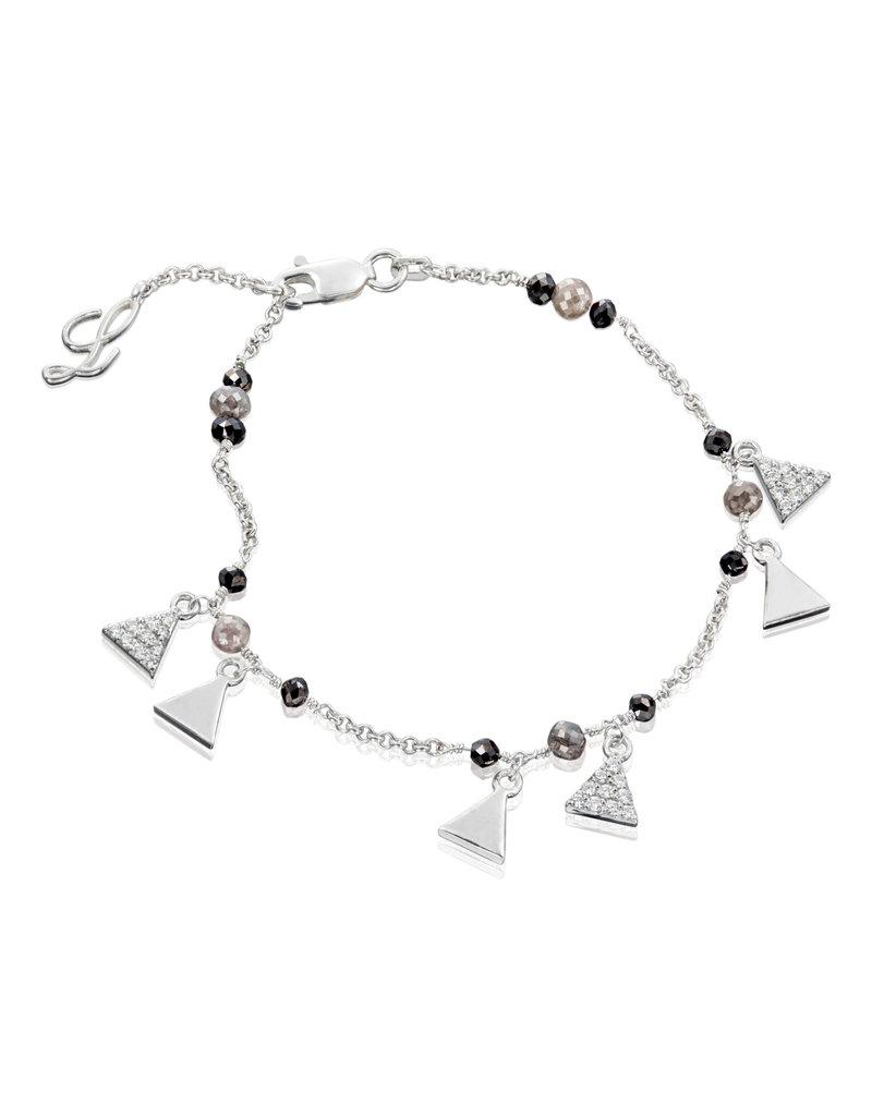 Misahara Unity Bracelet