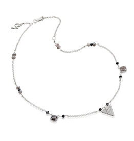 Misahara Unity Ice Necklace