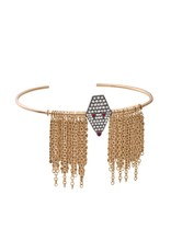 Misahara Drina Waterfall Bracelet