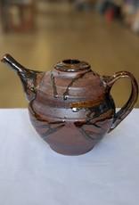 Jennie Blair Pottery Jennie Blair - Pitchers/ Tea Pots/ Creamers