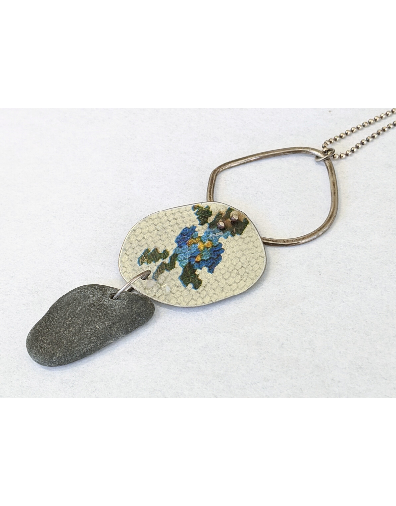 Grace Hogan Jewelry Grace Hogan - Necklaces