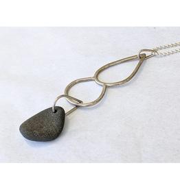 Grace Hogan Jewelry Grace Hogan Necklaces