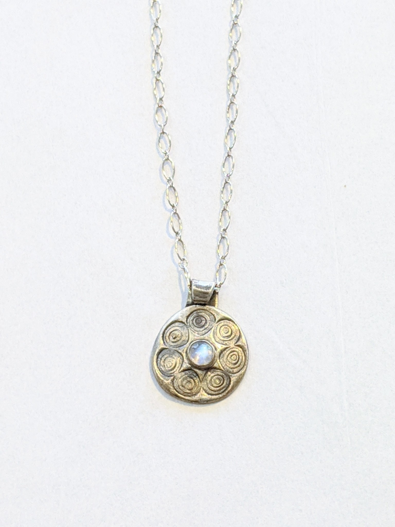 Beth Gregory Jewelry Beth Gregory Necklaces