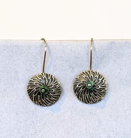 Beth Gregory Jewelry Beth Gregory Earrings