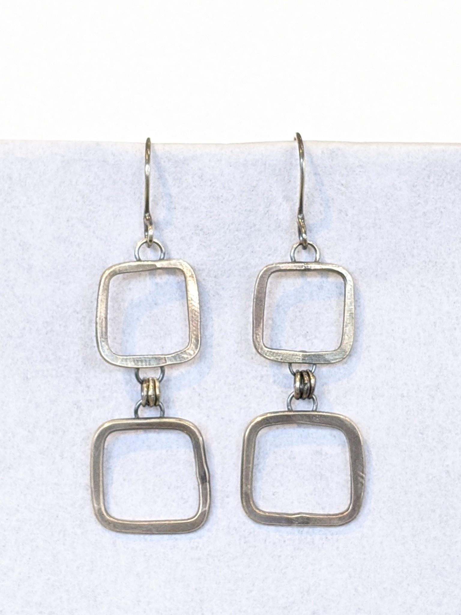 Beth Gregory Jewelry Beth Gregory Earrings