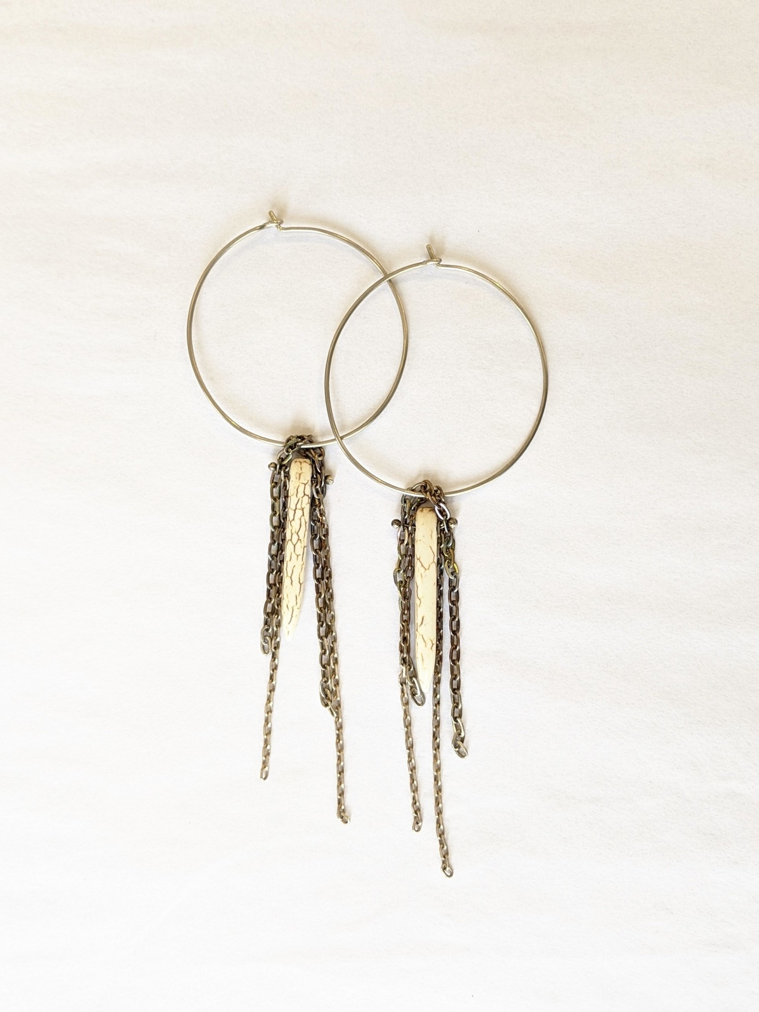 Sahlia Sahlia Earrings