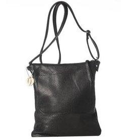 Vicki Jean Leather Design Vicki Leather Bags