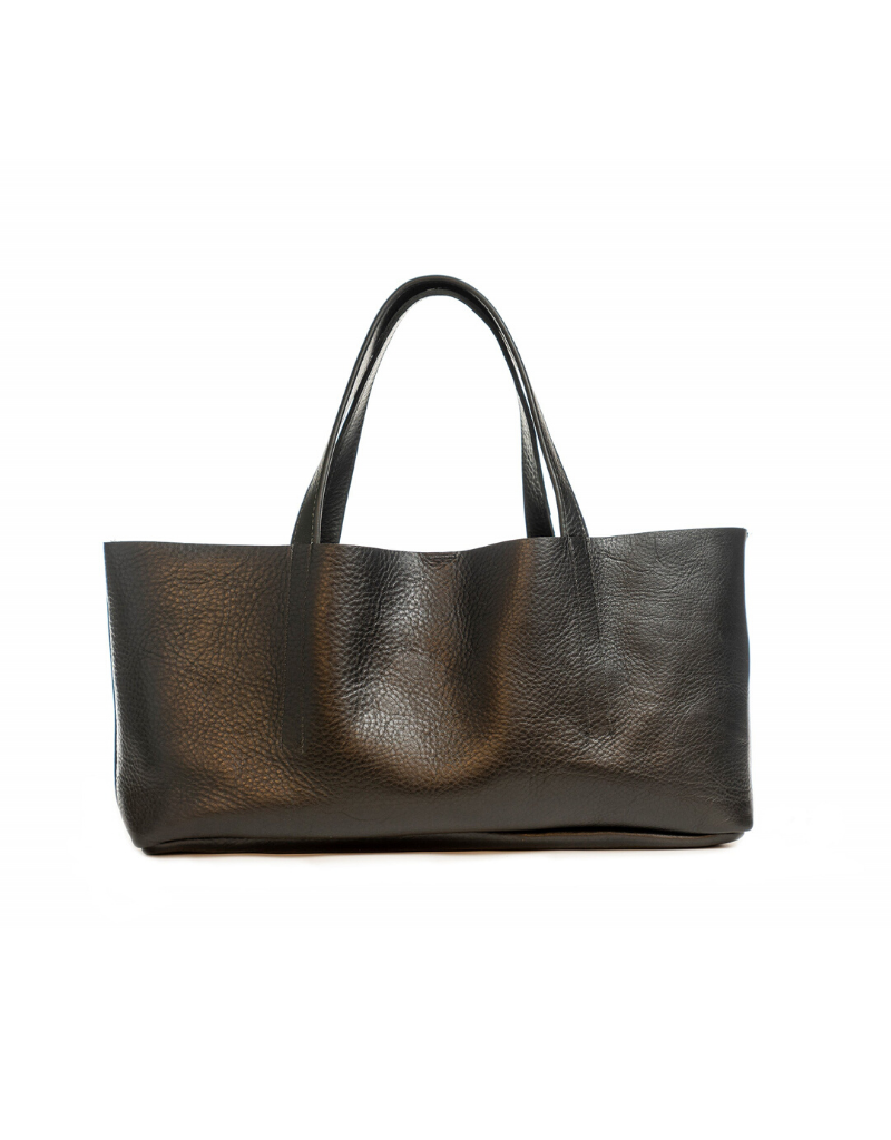 Vicki Jean Leather Design Vicki Jean Leather Bags