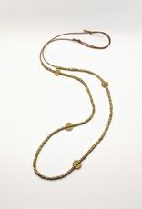 Emily Cleveland Emily Cleveland Necklaces