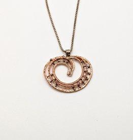 Sue Fischer Hayes Jewelry Sue Fischer Necklaces