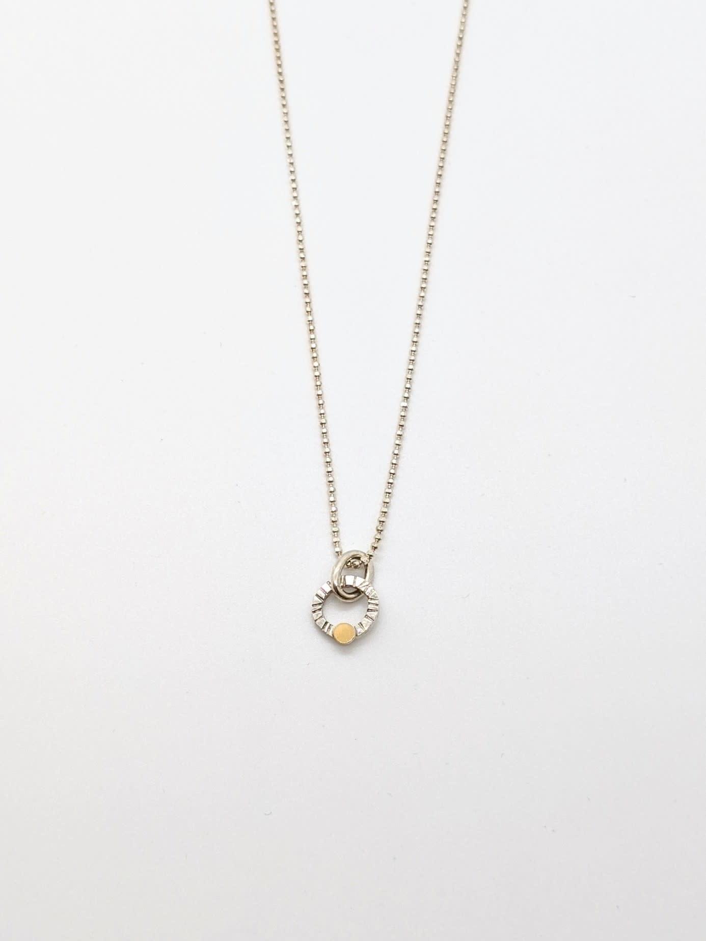 Sue Fischer Hayes Jewelry Sue Fischer Hayes - Necklaces