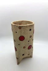 Stephanie Arehart Ceramics Stephanie Arehart Ceramic Planters