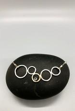 On U Designs OnU Design Necklaces