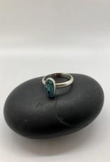 Sierra Eilers Jewelry Sierra Eilers Turquoise Rings
