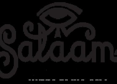 Salaam Clothing