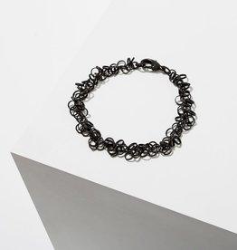 Larissa Loden Larissa Loden Bracelets