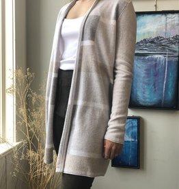 Kinross Cashmere Kinross Cashmere Sweaters