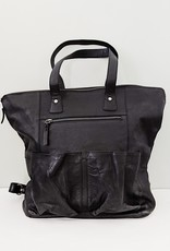 RPS Leather Bags RPS - Backpacks and Travel Bags