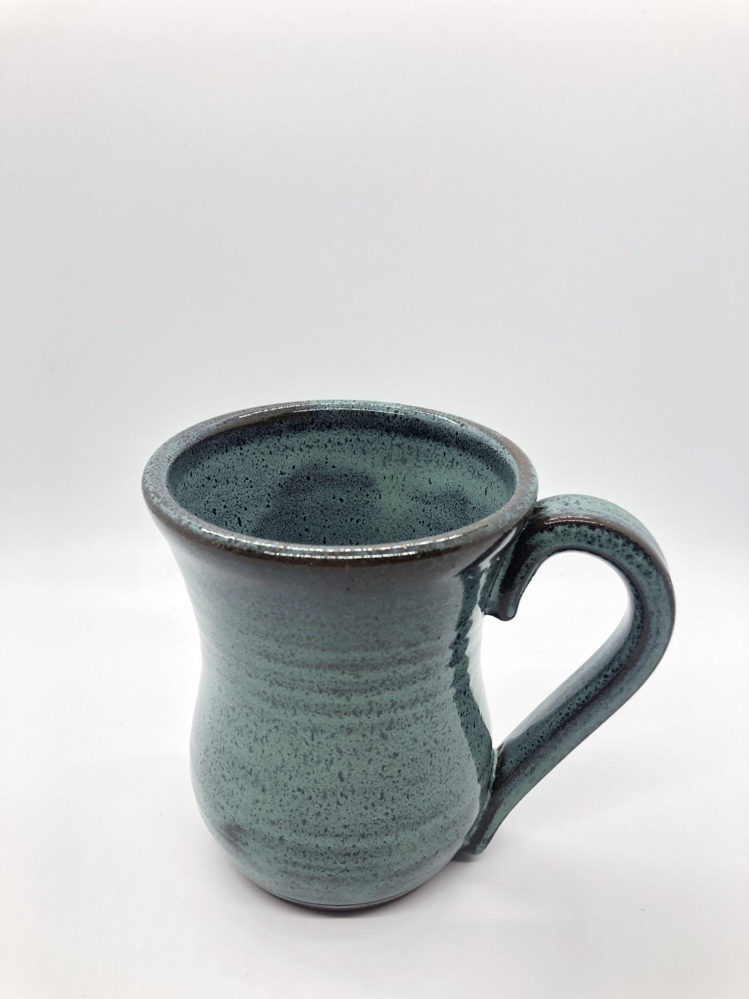 Shoalwater Pottery Shoalwater Pottery - Mugs