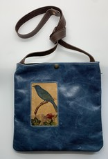Traci Isaly Designs Traci Isaly Purses