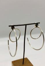 On U Designs OnU Design Earrings