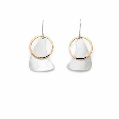Suzanne Nairne Suzanne Nairne Earrings