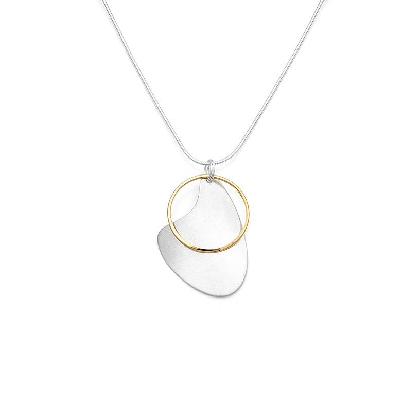 Suzanne Nairne Suzanne Nairne Necklaces