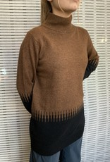 Two Danes Two Danes Yohanna Sweater