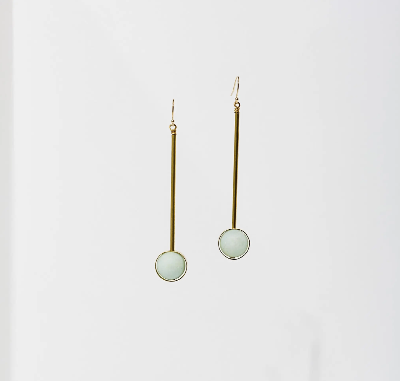 Larissa Loden Larissa Loden Earrings