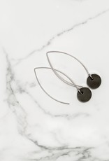 Sable + Co. Sable + Co. Earrings