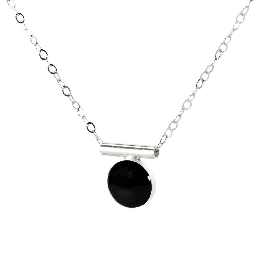 Sable + Co. Sable + Co. Necklaces
