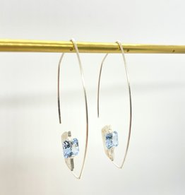 Mysterium Collection jewelry Mysterium Collection Earrings