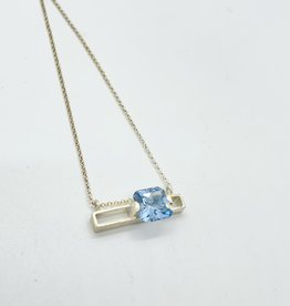 Mysterium Collection jewelry Mysterium Collection Necklaces