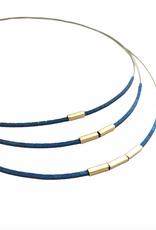 Vellamode Vellamode Necklaces