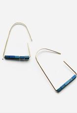Vellamode Vellamode Earrings