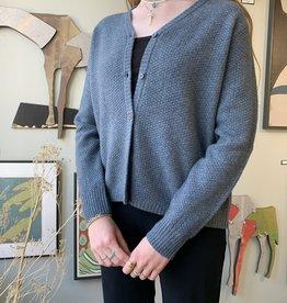 Two Danes Two Danes-Sweater-Pauline Cardigan
