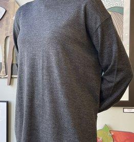 Masai Masai-Top- Sweater- Merino- Fralla