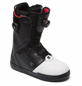 DC FOOTWEAR CONTROL M BOAX