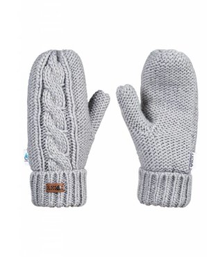 WINTER MITTENS J MTTN