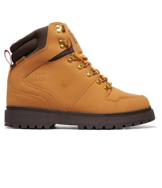 PEARY TR M BOOT KMI